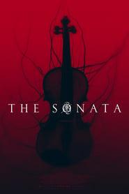 The Sonata streaming sur libertyvf