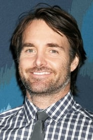 Will Forte streaming movies