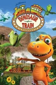 Dinozor Treni