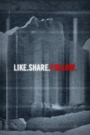 film Like.Share.Follow. en streaming