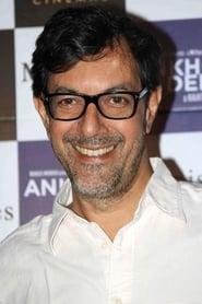 Rajat Kapoor streaming movies