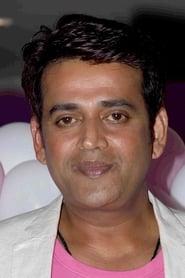 Ravi Kishan streaming movies
