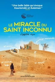 Le miracle du Saint Inconnu streaming sur filmcomplet