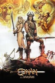 voir film Conan le barbare streaming