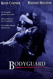 Bodyguard streaming sur filmcomplet