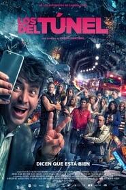 Los del Tunel (2017)