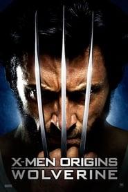X-Men Origins: Wolverine (2009) Hindi Dual Audio x264 BDRip 480p [342MB] | 720p [760MB] mkv
