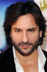 Saif Ali Khan streaming movies