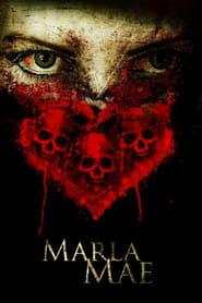 Marla Mae - Dublado