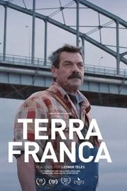 Terra Franca streaming sur zone telechargement