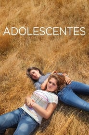 Adolescentes streaming sur zone telechargement