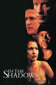 Na Sombra do Crime (2001) Assistir Online