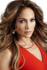 Jennifer Lopez streaming movies