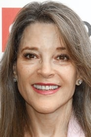 Marianne Williamson streaming movies