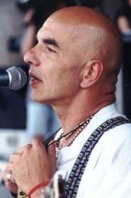 Slamovits István