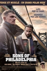 Sons of Philadelphia streaming sur zone telechargement