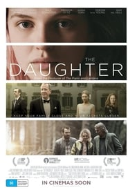 The Daughter streaming sur libertyvf