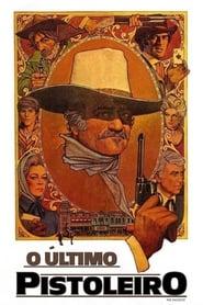 O Último Pistoleiro (1976) Assistir Online