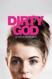 Dirty God streaming sur libertyvf