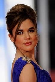 Adriana Ugarte streaming movies