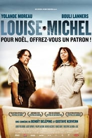 voir film Louise-Michel streaming