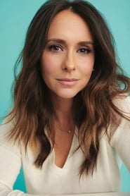 Jennifer Love Hewitt streaming movies