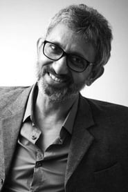 Neeraj Kabi streaming movies
