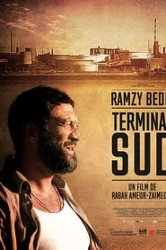 Terminal Sud streaming sur zone telechargement