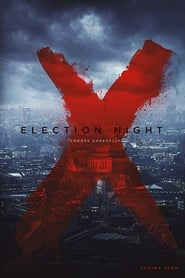Poster for Election Night (2019)