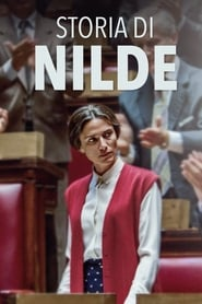 voir film Storia di Nilde streaming