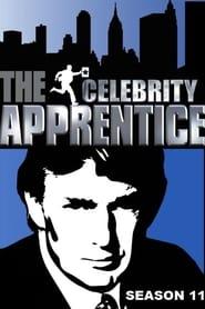 The Celebrity Apprentice Season 11