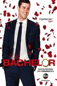 The Bachelor Season 21 Episode 1