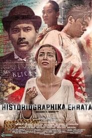 Historiographika Errata