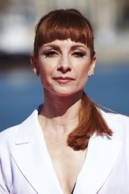 Najwa Nimri streaming movies