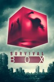 Survival Box - Dublado