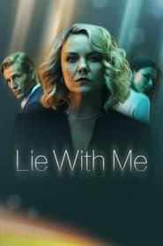 Ver Lie With Me 2021 Online Cuevana 3 Peliculas Online