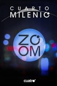 Ver Cuarto Milenio Zoom | Roma Online Castellano Latino Subtitulado ...