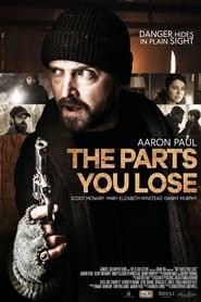 The Parts You Lose (2019) Assistir Online