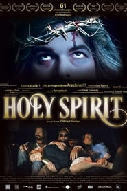 Holy Spirit streaming sur zone telechargement