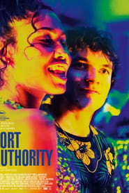 Port Authority streaming sur zone telechargement
