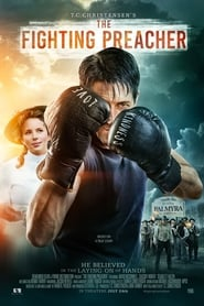 Imagem The Fighting Preacher - Legendado
