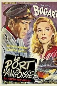 voir film Le port de l'angoisse streaming