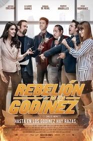 Ver Rebelion De Los Godinez 2020 Online Cuevana 3 Peliculas Online