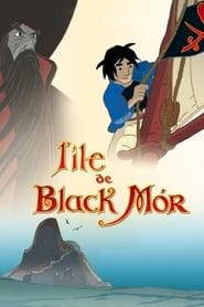 L'île de Black Mór streaming sur libertyvf