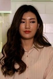 Lee Soo