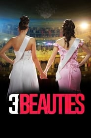 3 Bellezas