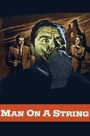 Contra Espionagem