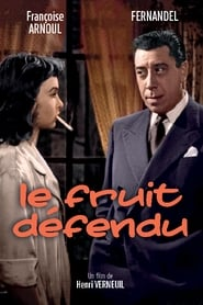 Le fruit défendu streaming sur filmcomplet