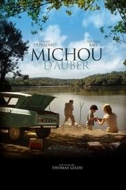 Michou d'Auber streaming sur libertyvf