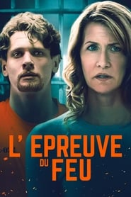 Trial by Fire en streaming sur streamcomplet